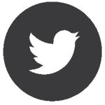 TWITR Social Logo-01