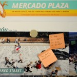 Mercado Plaza feedback