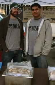 Jablow's Meats