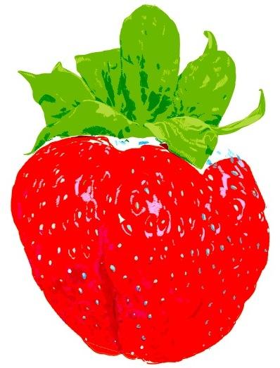 jen berry