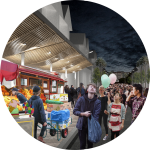 0625_mercado_render_nightmarket
